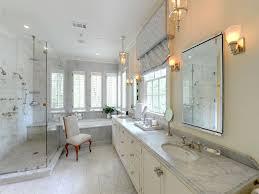 Modern Marble Bathroom Marble Bathrooms Deluxe Marble Bathrooms Ideas At Modern House
