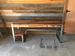 full size of bedroom barnwood bedroom furniture barnwood bedroom sets barnwood beds kitchen tables made from