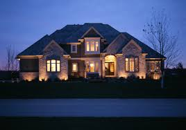 exterior lighting for homes magnificent beautiful at art galleries in home exteriors 3