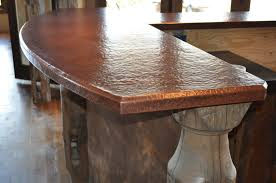 Rustic Bar Top Ideas For Home Bar Tops Unique Bar Top Houzz Saveemail 25 Best