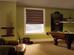 basement window treatment ideas.  Basement Best Basement Window Treatments For Treatment Ideas L