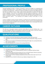 resume template eye catching objectives top throughout templates 85 stunning eye catching resume templates template
