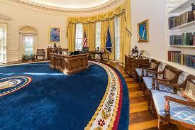 oval office photos. Oval Oval Office Photos .