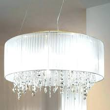 extra large drum lamp shades extra large lamp shades for table lamps large drum lamp shades for chandelier cream table extra