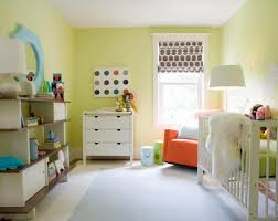 paint colors for kids bedrooms. Kids Bedroom Wall Colors Unique Most Popular Paint Color For Bedrooms