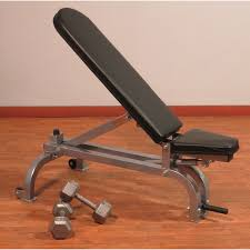 york incline decline bench. yukon fitness commercial flat / incline bench york decline