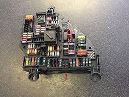 bmw f02 fuse diagram bmw image wiring diagram bmw 5 series fuse box replacement fuse boxes on bmw f02 fuse diagram
