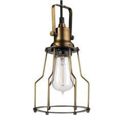 <b>MarkSlojd 104771 GARAGE</b> подвесной <b>светильник</b> (для кухни ...