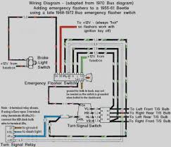 turn signal wiring diagram 1968 beetle wire center \u2022 2000 Beetle Wiring Diagram 71 vw beetle turn signal wiring diagram wire center u2022 rh masinisa co 1969 vw beetle wiring diagram 1979 vw beetle wiring diagram