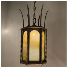 wall lights style floor lamps tudor style chandelier spanish wall lights gothic wall gothic ceiling