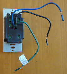 how to install an occupancy sensor light switch leviton ods10 occupancy sensor switch wire connections