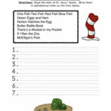 besides 73 best Dr  Seuss Activities images on Pinterest   Chest of further 71 best March Dr  Seuss images on Pinterest   Class activities further  together with 115 best Dr  Seuss Activities for Kids images on Pinterest   Happy additionally Best 25  One fish two fish ideas on Pinterest   One fish  Two fish together with  as well 356 best Dr Seuss Activities images on Pinterest   Book lists moreover Free  Cat In The Hat Math based on the story by Dr  Seuss  For further 67 best Dr Seuss worksheets images on Pinterest   Baby bird shower likewise Best 25  Dr seuss images ideas on Pinterest   Dr seuss art  Dr. on best dr seuss images on pinterest homeschooling day ideas happy book activities homeschool week clroom worksheets march is reading month math printable 2nd grade