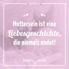Liebe Sprüche Für Mama Valentines Day