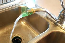 faucet extender for toddlers bathtub infant sponge bath mat diy sink cute easy washing faucet extender target patent diy sink