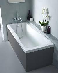 grey bathroom bath with grey panels in light grey room round grey bathroom rugs