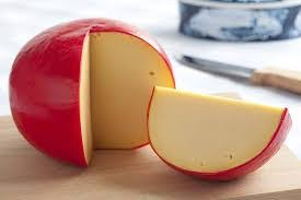 edam peyniri ile ilgili görsel sonucu