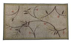 popular of dark green kitchen rugs green kitchen rugs bathroom apple green kitchen sweet comfortable