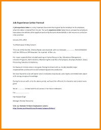 Perfect Experience Certificate Template Ensign Documentation