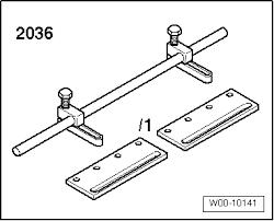 vdo marine oil pressure gauge wiring diagram images universal fuel gauge wiring universal image about wiring