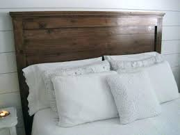 making your own headboard making your own bedroom furniture headboard ideas for small bedrooms plus unique headboards make your own making headboard for