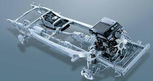 Toyota D4D Engine - Dubai Car Exporter Dealer New Used Africa, Asia ...