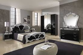 Modern Classic Bedroom Design Adorable Modern And Classic Bedroom