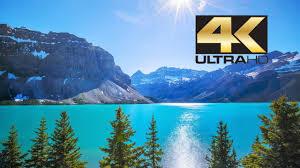 4K Ultra HD | Camera Best options on
