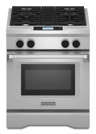 Energy Star Kitchen Appliances Press Releases Kitchenaid
