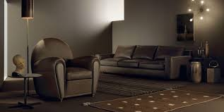 Coveteds Exclusive Selection of Prestigious Luxury Furniture Brands 18