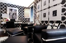Art deco living room style is an old design that is match to be applied to
