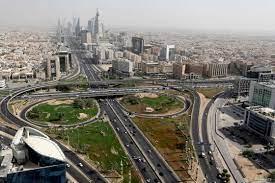 بينهم 3 مصريين.. سعوديون ينقذون 6 مقيمين من الإعدام