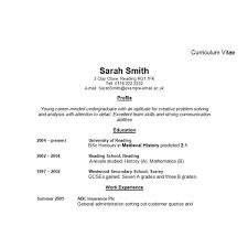 Curriculum Vitae Definition Impressive Cv Resume Define Template Definition Curriculum Vitae Intended For