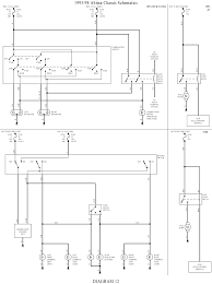 1986 Dodge Electronic Ignition Diagram