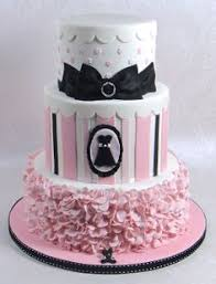 59 Best Adults Birthday Cakes Images Adult Birthday Cakes Themed
