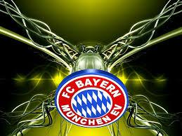The bayern munich fc logo colours can be found in an image format below. Hd Wallpaper Bayern Munich Logo Soccer Germany Sport Wallpaper Flare