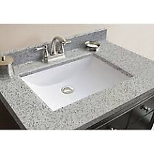 31 inch vanity top with sink. Beautiful With 31Inch W X 22Inch D Granite Vanity Top In Napoli With Wave On 31 Inch With Sink