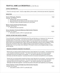 Academic Resume Unique Academic Resume Sample Academic Resume Sample High School Fresh