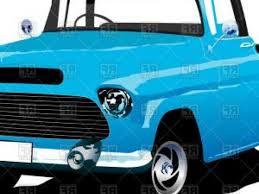 Cargo Truck Clipart pickup truck 21 - 1600 X 582 Free Clip Art stock ...