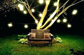 solar lights string garden target outdoor patio globe australia g