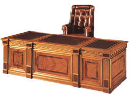 victorian office furniture. Victorian Office Furniture. Table Other Furniture S L