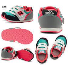 new balance kids velcro. new balance youth kids sneakers shoes velcro magic tape type fs996agi fs996dbi fs996dmi