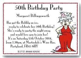 Funny 60th Birthday Party Invitations With Funny Birthday Invitation