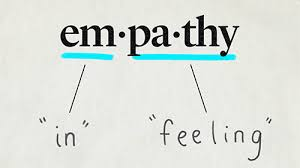 Em Pathy