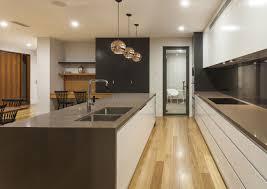 Kitchen Cabinets Burlington Ontario Kitchen Cabinets Kitchen Design Ideas Kitchen Renovations