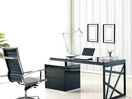 ultra modern office furniture. Ultra Modern Office Furniture Contemporary Large Size Of Stunning Desk And Executive . I