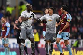 Burnley vs Manchester United Preview, Tips and Odds - Sportingpedia -  Latest Sports News From All Over the World