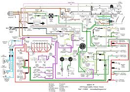 1993 mustang wiring diagram 1993 image wiring diagram 1993 mustang wiring diagram 1993 auto wiring diagram schematic on 1993 mustang wiring diagram