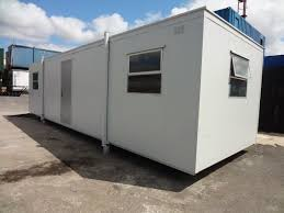 office cabins. wonderful office 32ft x 10ft open plan portable office and cabins