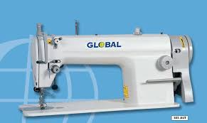 Gts Sewing Machines