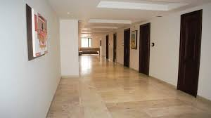 india ask for quote indian onyx polished tiles for flooring